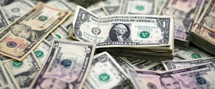 در گزارش اخبار جهانی آمده است که ثروتمندترین مدیران تقریباً هیچ چیزی برای مالیات بر درآمد فدرال پرداخت نمی کنند